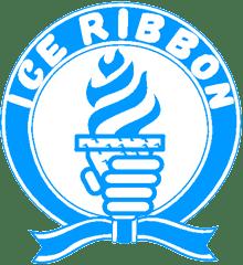Ice RIbbon