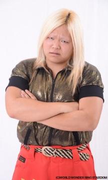 Yoshiko4